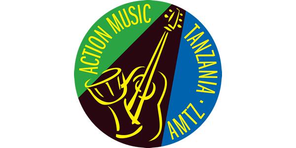 Action Music Tanzania
