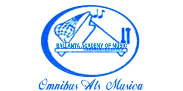 Ballanta Academy of Music