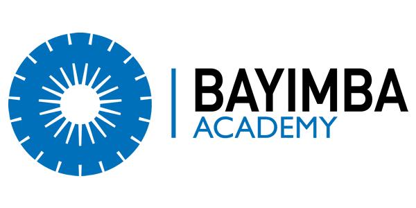 Bayimba Academy - Uganda