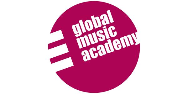 Global Music Academy