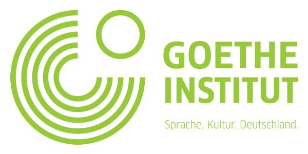 Goethe Institut - Germany