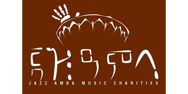 Jazz Amba School of Music - Ethiopia