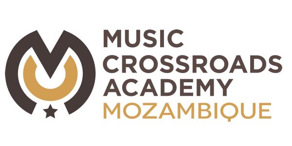 Music Crossroads Academy - Mozambique