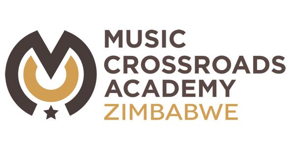 Music Crossroads Academy - Zimbabwe