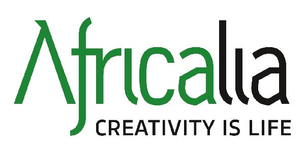 Africalia Logo