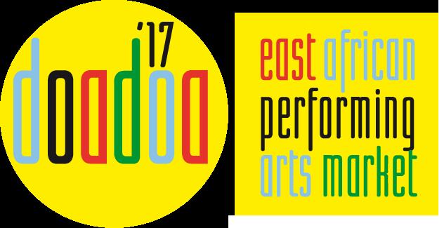 Logo DOADOA 2017